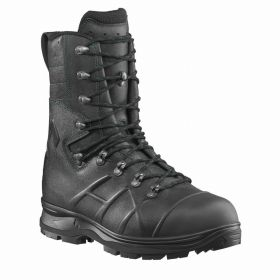 HAIX Protector Pro 2.0  Forststiefel